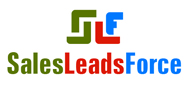 Business Sales Leads & Appointments Generation