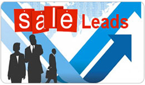 B2B Sales Leads Company